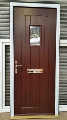 www.bairdswindows.co.uk doors large Composite-Doors-DW-APY2-Rosewood.jpg