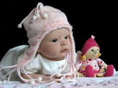 Reborn-doll-kit-Sophie-by-Evelina-Wosnjuk