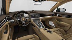 I´ve configured my Porsche Panamera Turbo S E-Hybrid Sport Turismo - check it out! Porsche Panamera Hybrid, Porsche Panamera Turbo, Winter Tyres, Porsche Cars, Cool Cars, Delivery, Centre, Usa, Electricity Consumption