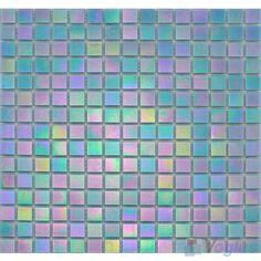 20x20mm-rainbow-iridium-glass-mosaic-tiles-vg-rdr92.jpg (800×800)