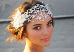 make up sposa 2015 - Cerca con Google