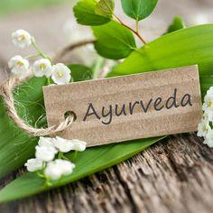 Ayurvedic treatment with Toothandtravel