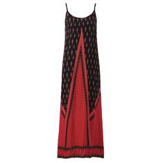 Summer Women Strap Printed Backless Beach Party Maxi Dress - Newchic Fashion Dress Mobile