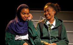 Cuttin' It reminds us that FGM is happening right here in inner city tower blocks – review