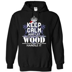 WOOD-Special For Christmas T-Shirts, Hoodies (34$ ==► Order Here!)