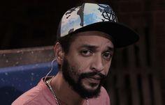 RB: Manos e Minas confere show do novo álbum de Emicid...