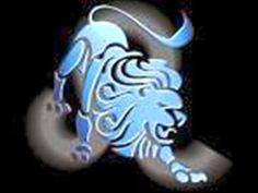 DE TODO UN POCO: Compatibilidad Leo con los otros signos del Zodíac...