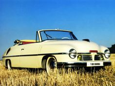 Tatra T600K  '1949 Maintenance/restoration of old/vintage vehicles: the material for new cogs/casters/gears/pads could be cast polyamide which I (Cast polyamide) can produce. My contact: tatjana.alic@windowslive.com