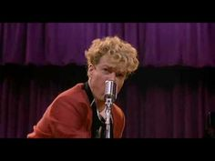 Jerry Lee Lewis - Great Balls Of  Fire.AVI