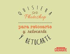 #melatecacahuate #Piroposparahombres