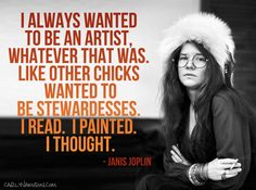 These Words. Janice J.