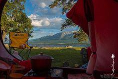 Монгол элдэв зураг (90 фото) №45 | Caak.mn