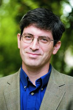 """Carl Zimmer on writing: """"Don't make a ship in a bottle"""" — The Most Powerful Drug — Medium"""