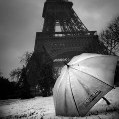 Les Vieilles Dames !  By Jef Voisin