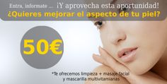 http://clinicavallehermoso.com/ https://plus.google.com/u/0/105992653612677955011/posts https://twitter.com/clinicavalleher https://www.facebook.com/clinicavallehermoso84?ref=settings
