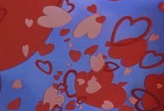 vaporwave red vintage cartoons gifs on WiffleGif Film Aesthetic, Aesthetic Images, Aesthetic Videos, Aesthetic Vintage, Aesthetic Anime, Aesthetic Wallpapers, Beste Gif, Arte Punk, Video Vintage