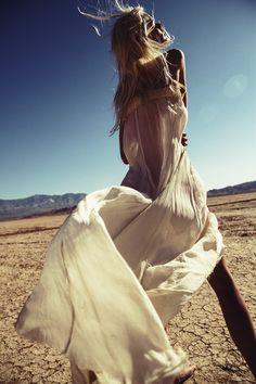 somerollingstone:  Kesler Tran Photography