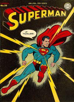 Batman vs Superman por Kerry Callen
