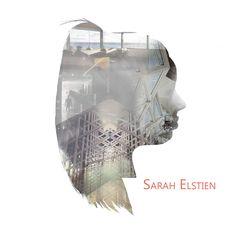Sarah Elstien 3rd Year Architecture Portfolio  University of Kansas