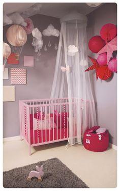 Economisez sur vos décorations de chambre d'enfant en achetant des cartes et chèques cadeaux à prix réduits sur http://www.PlaceDesCartes.fr