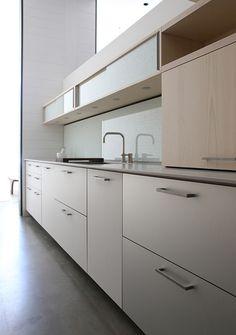 962 Best Modern Kitchens Images On Pinterest Kitchens