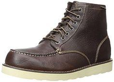 Eastland Men's Lumber Up Boot * Learn more @ http://www.lizloveshoes.com/store/2016/06/05/eastland-mens-lumber-up-boot/?vw=300616041854