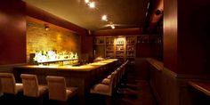 Boilerman Bar  (Hoheluft-West) http://www.boilerman.de/THE_BOILERMAN_BAR_Hamburg_Eppendorf/Boilerman.html
