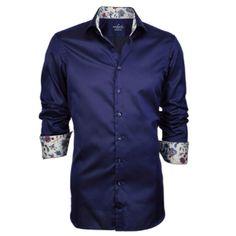 Van Laack Hemd   Slim Fit   Langarm   dunkelblau     Price : 139,95 €  Artikel - Nr.: SF10N-162241-790.2 www.myhemden.de  #vanlaack #myhemden #hemd #blue #nice #chic #dressup #style #fashion #shopping #munich #classic #classy #men #man #menstyle #work #outfit #ootd #busy #tagsforlikes #daily #instagood #love #instafashion #premiumdeluxe #shirt #menwithstyle #menwithclass #menswear #menfashion