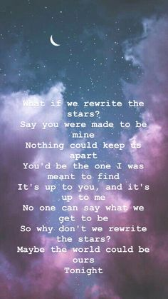 Best Ideas Wall Paper Quotes Lyrics The Greatest Showman Song Lyric Quotes, Music Lyrics, Music Quotes, Good Song Lyrics, Song Memes, Poetry Quotes, Star Quotes, Love Quotes, Inspirational Quotes