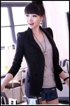 f-diva.co.kr #korean #fashion