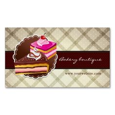 bakery_or_cake_boutique_business_cards-r82279b8eecfa4df0b7ed2a2ff72d77ea_i579t_8byvr_512.jpg (512×512)