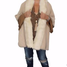Manteau grande taille femme - Vêtements grandes tailles - Manteau chic 44 - 52…