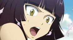 Kamen Rider Henshin, Gruvia, Fairytail, Fairy Tail Erza Scarlet, Magic Eyes, Dragon Slayer, Fairy Tail Anime, Fairy Tales, Scene