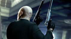 hitman 2007 movie torrent