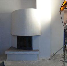 Bilder - Murmester Warg Table Lamp, Lighting, Home Decor, Wall, Table Lamps, Decoration Home, Room Decor, Lights, Home Interior Design