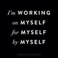Image result for fitness motivation