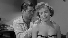 Private Hell 36 (Don Siegel, 1954) - Trailer