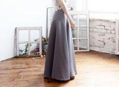 The Gabriola by Maddie   Project   Sewing / Skirts   Kollabora