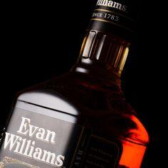 15 Best Bourbon Whiskeys You Can Buy in 2018 • Gear Patrol