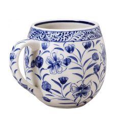 Toasty Morning Mug - Kitchen & Dining - Products $18.oo