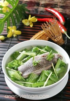 HOANG YEN RESTAURANT. Hanoi/ Restaurant/ Vietnam/ Food.