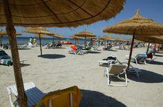 Voyage Tunisie Lastminute, promo séjour Monastir pas cher au Hôtel Club Skanes Serail 4* prix promo Lastminute de 379,00 € TTC au lieu de 739,00 € 8J / 7N Tout Compris