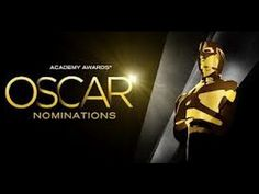 2013 Oscar Nominations: My Reactions! By Tom Chatalbash