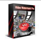 Đóng dấu bản quyền cho video với Video Watermark Pro miễn phí http://esoftblog.com/2012/06/12/giveaway-video-watermark-pro