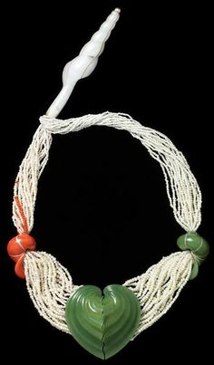 63 Best History Of Pearl Jewelry Images On Pinterest Beaded