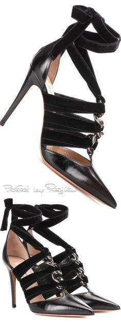 04876c05376 529 best fashion - shoes - heels