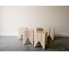 Kalon Studios stump