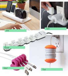 organize-your-tech1