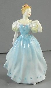 Royal Doulton Enchantment Figurine  http://www.ebay.com/itm/Royal-Doulton-Enchantment-Figurine-/370594663181?pt=LH_DefaultDomain_0=item564929cb0d#ht_3413wt_754