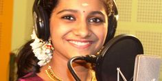 Haritha Hareesh Nair – Grade 6 student of Our Own English, Sharjah. Haritha started learning music at the age of three and half with Guru Shri. Singer, India, News, Singers